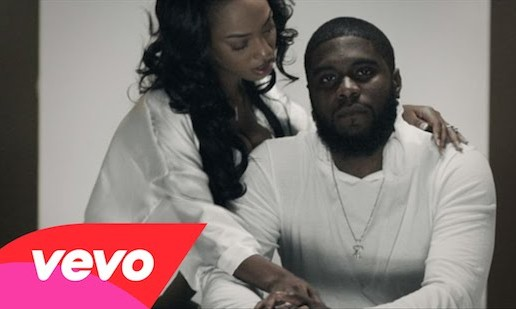 Watch Big K.R.I.T.'s New Visual For 'Pay Attention' & Sway In The Morning Freestyle!