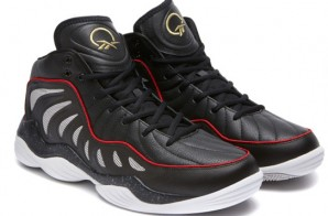 "Reebok Allen Iverson ""Answer 14″ (Photos)"