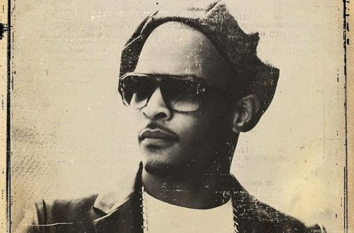 T.I. – King (Produced By 1500 Or Nothin')