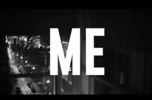 M Watts – ME (Video)