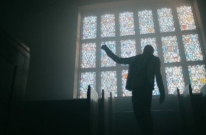 Vince Staples – Fire (Video)