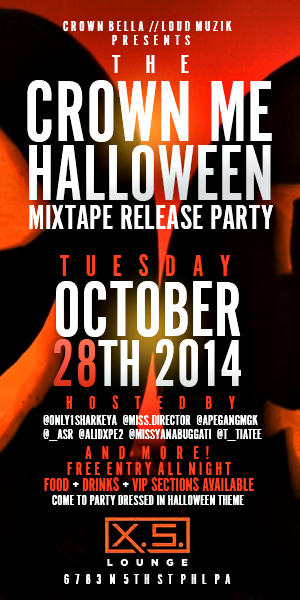 zay-bella-the-crown-me-mixtape-halloween-release-party-HHS1987-2014-300x600
