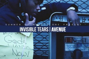Avenue – Invisible Tears (Video)