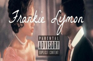 Tommy Swisher x Clay James – Frankie Lymon