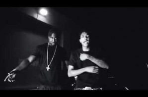Young Buck x Lil Mac – Who Is This (Official Video)
