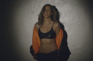 Snoh Aalegra – Bad Things ft. Common (Video)