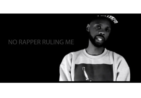 Cormega – Reflection (Video)