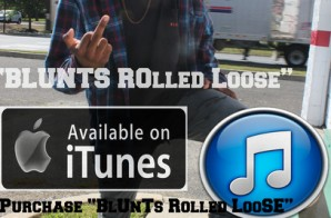 Glen Purdy – Blunts Rolled Loose (Video)