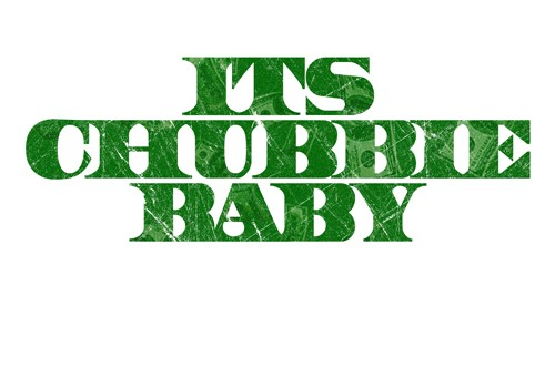 Chubbie Baby x Ca$h Out – Mayweather