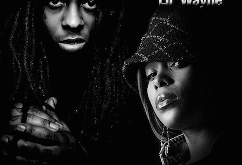 T-Boz – Rebel Yell Ft Lil Wayne