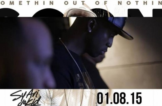 Sy Ari Da Kid – S.O.O.N (Mixtape Trailer) (Video)