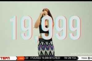 Too $hort – 19,999 (Official Video)