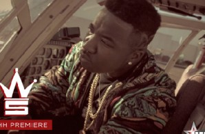 Troy Ave – All About The Money Ft. Young Lito & Manolo Rose (Video)