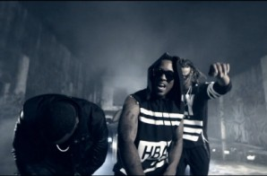 Snootie Wild – Made Me Ft. K Camp, Jeremih & Lil Boosie (Video)
