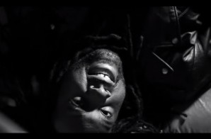 Prince Akeem – Sonya Blade (Official Video)