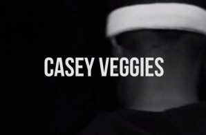 Casey Veggies Talks Drake's Absence From 'The Boy', Ginuwine, Debut LP & More! (Video)