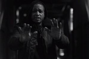 Young Chris – The Closure (Video)