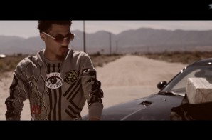 Dusty McFly – Paper (Video)