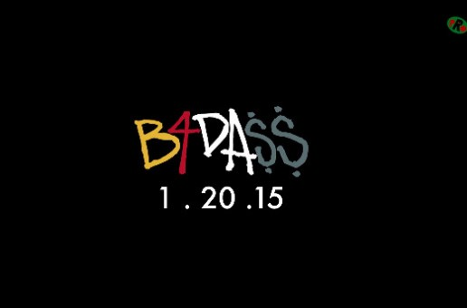 Joey Bada$$ Reveals 'B4.DA.$$' Release Date In The Brand New Trailer For His Debut LP! (Video)