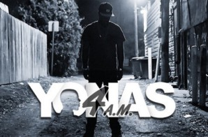 Yonas – 4am