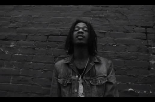 Stizz – Ghetto (Video) (Dir. by Hell Survivor TV)