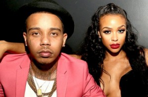 Yung Berg Fired From Love & Hip Hop Hollywood Following Alleged Assault On Masika Tucker