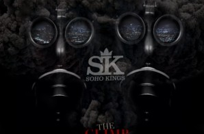 Soho Kings – Tell Em Ft. Nitty Scott
