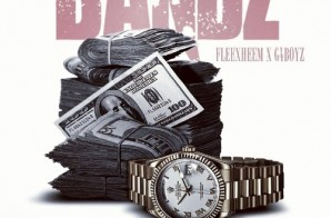 G4 Boyz – Bandz Ft. Flexxheem (Prod. By ICMB)