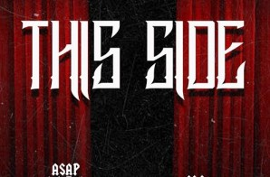A$AP Ferg x YG – This Side