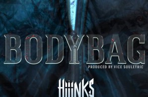 HiJinks – Body Bag