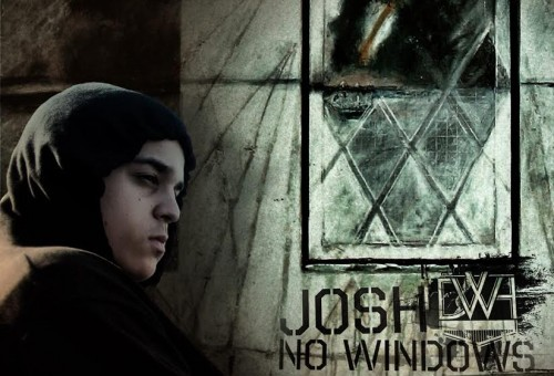 Josh DWH – No Windows (Freestyle)