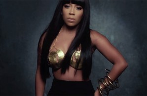 K. Michelle – Maybe I Should Call (Official Video)