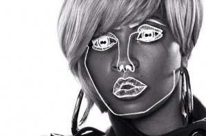 Mary J. Blige – Follow Ft. Disclosure
