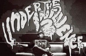 Domo Genesis – Under The Influence 2 (Mixtape)