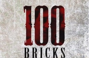 Young Greatness – 100 Bricks (Prod. by Cletus Kasady)