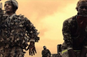 T.I. – I Need War Ft. Young Thug (Official Video)