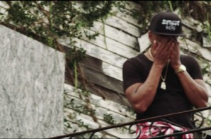 Shorty – Why (Video)
