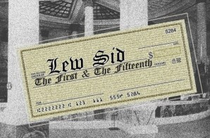 Lew Sid – Play Out In The Rain (Prod. By Rich Kidd)