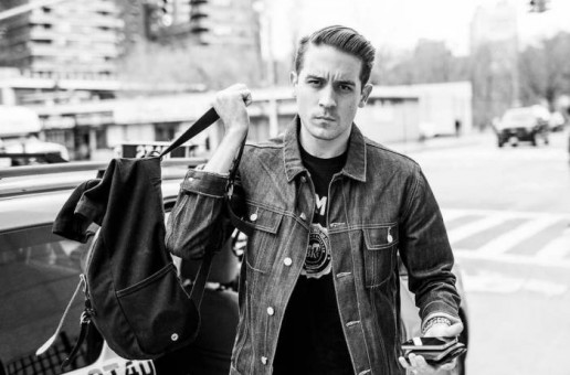 G-Eazy Drops Three New Records w/ P-Lo, K. Camp, & Too $hort