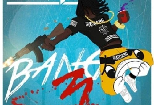 Chief Keef – Granny