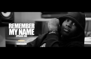 Lil Durk – Remember My Name (Episode 1) (Vlog)