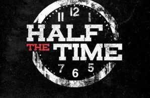 Young Money Yawn x Young Dolph – Half The Time