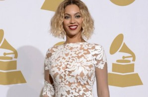 The 57th Annual Grammy Awards Nominations Have Been Announced (Video)