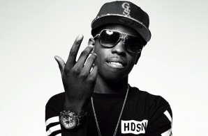 Bobby Shmurda's Lawyer Speaks On His Arrest, Bail, & More
