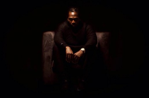 Pusha T Debuts Play Cloths Holiday Lookbook