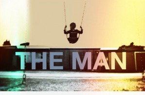 Rapsody – The Man / Different Problems Interlude (Prod. By Eric G)