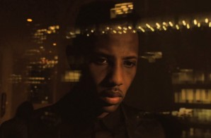 Fabolous – The Young OG Project (Trailer) (Video)
