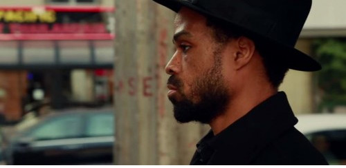 Bilal – Slipping Away (Video)