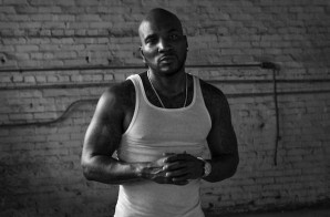 Jeezy & His Associates Have Been Relieved Of All Gun Charges Filed This Summer!