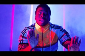 Casino Chino – Check (Video)